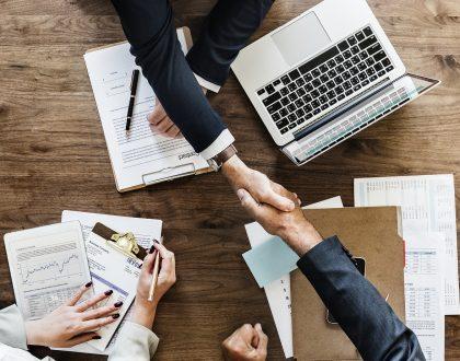 Er hosting vigtigt, hvis jeg vil arbejde med affiliate?