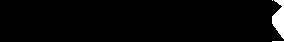 DELEO:DK