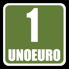 UnoEuro featured på deleo.dk